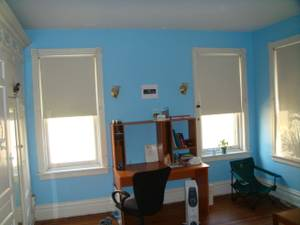 Room in House Share -Univ. City - $ 580 Utilities Included (univ.