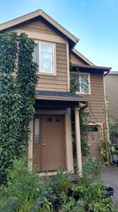 Room for Rent Close to Downtown Hillsboro (Hillsboro)