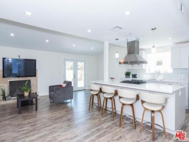 Room For Rent In Northridge, Ca
