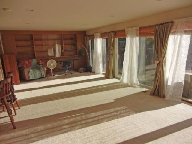 Room For Rent In San Leandro, Ca