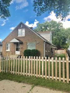 Looking for roommate in a shared house (4034 N 47st Milwaukee) $475 1bd