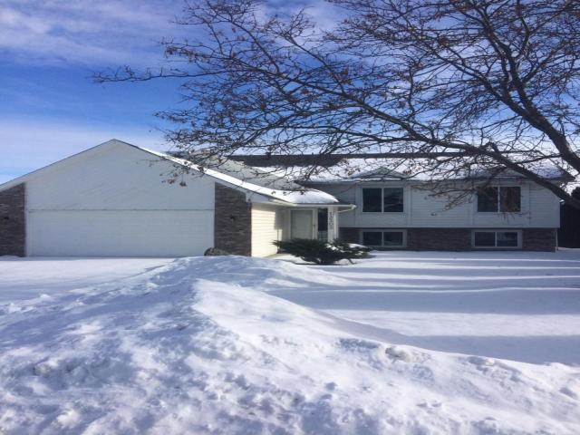 Room For Rent In Savage, Mn
