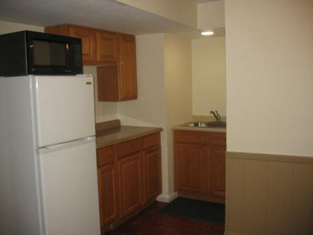 Room For Rent In New Carrollton, Md