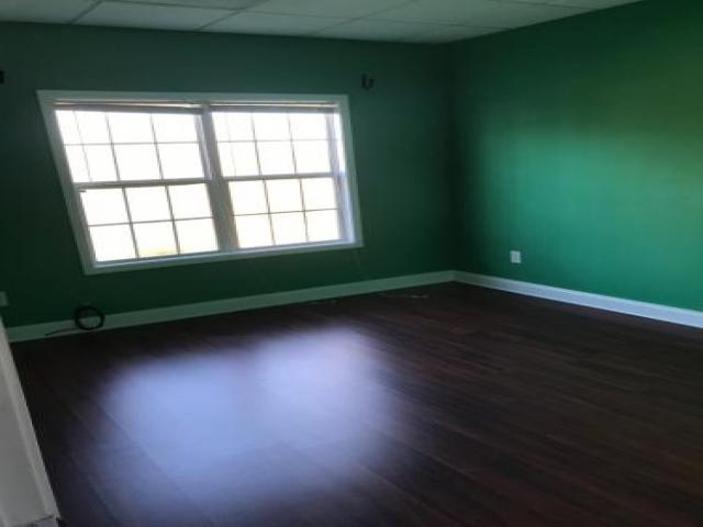 Room For Rent In Gainesville, Ga
