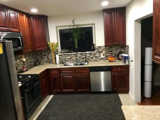 Room For Rent In Gardena, Ca