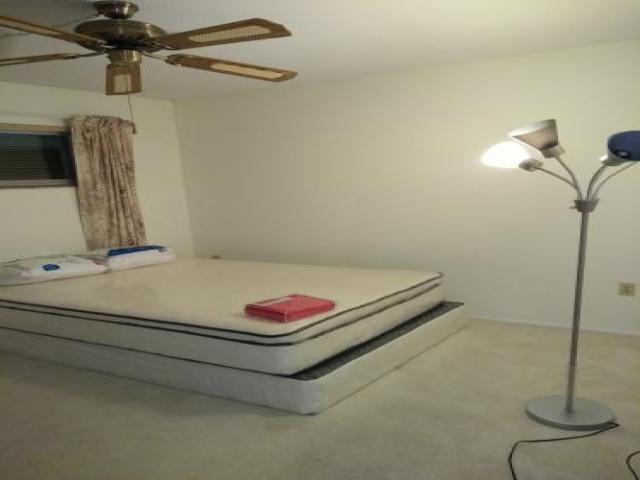 Room For Rent In Sarasota, Fl