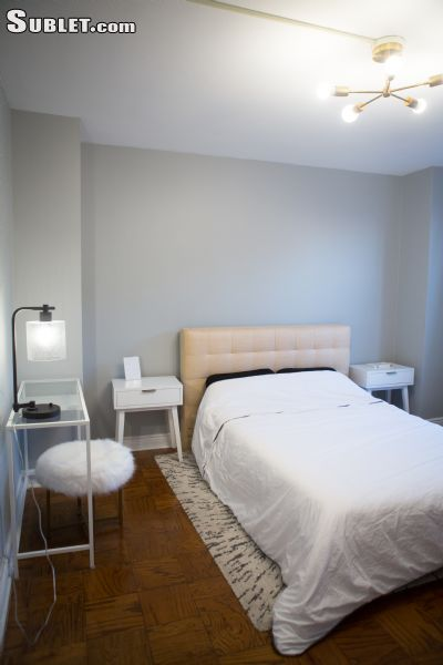 $1200 Two room for rent in Union City