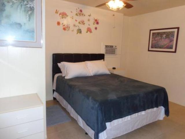 Room For Rent In Stuart, Fl