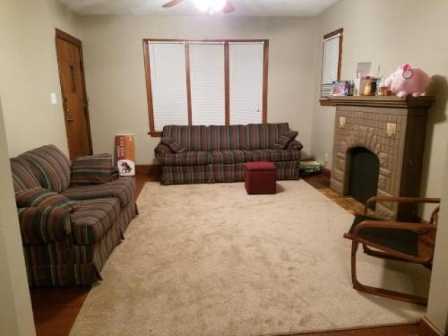 Room For Rent In Cincinnati, Oh