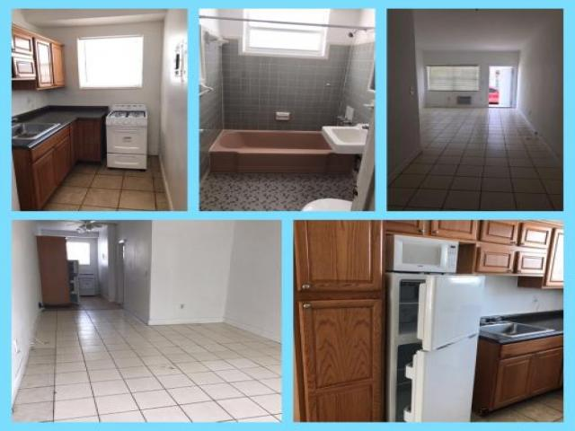 Room For Rent In Miami Beach, Fl