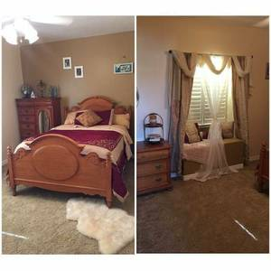 Private room for rent. $495.00 all inclusive* (St. George) $495 3800ft 2