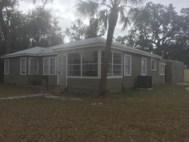 Room For Rent In Saint Petersburg, Fl