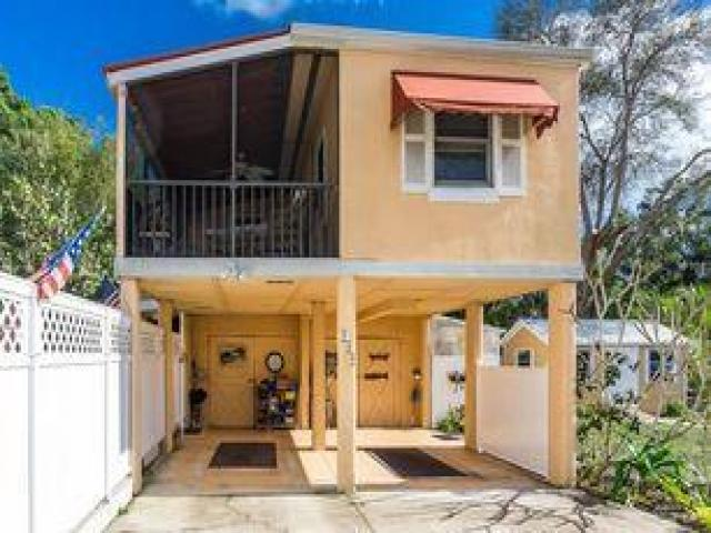 Room For Rent In Venice, Fl