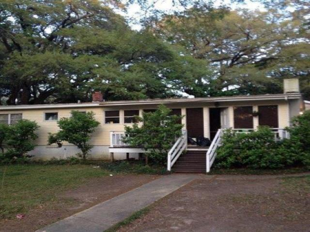 Room For Rent In Tallahassee, Fl