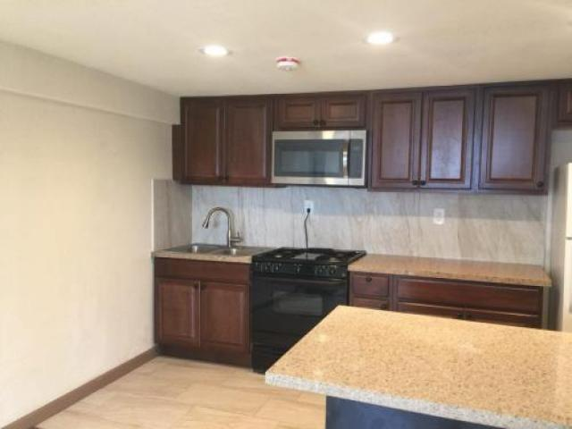 Room For Rent In Spring Valley, Ca