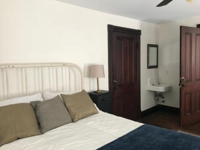 Room For Rent In Pensacola, Fl