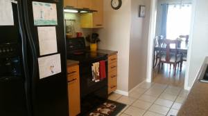 ROOMMATE NEEDED (WEST) 4bd