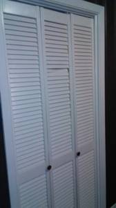 Room for Rent Between Mallory and Perkins (Memphis)