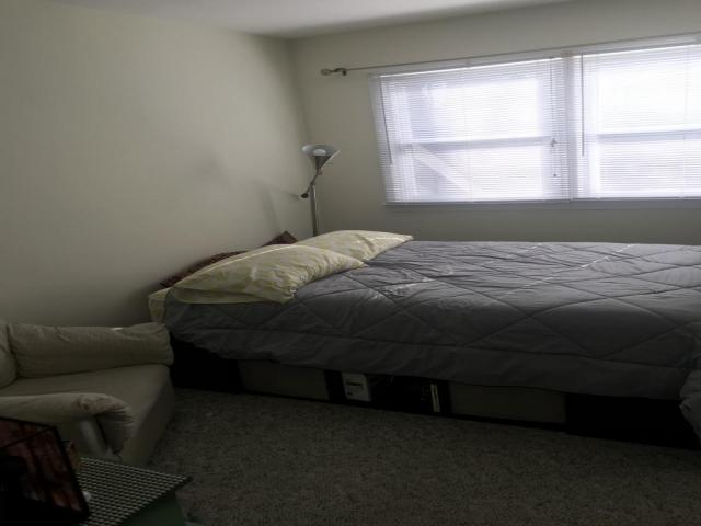 Room For Rent In Rockville, Md