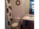 Seeking roommate for nice town home