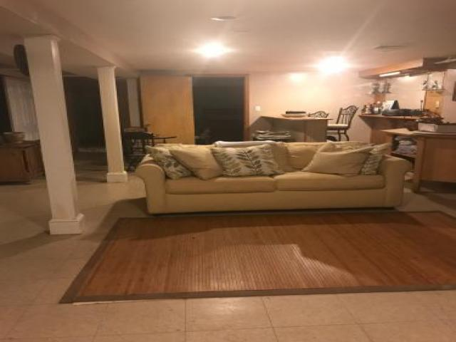 Room For Rent In Stratford, Ct
