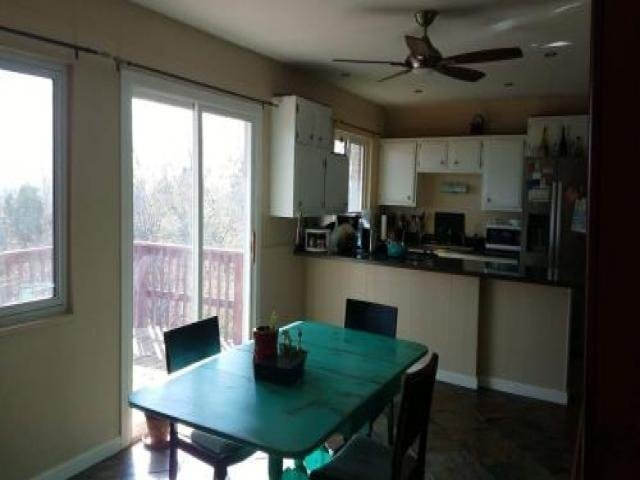 Room For Rent In Lakewood, Co