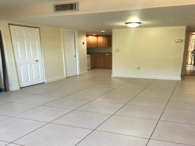 Room For Rent In Hialeah, Fl