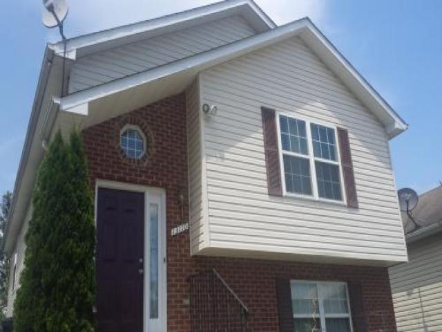 Room For Rent In Bowie, Md
