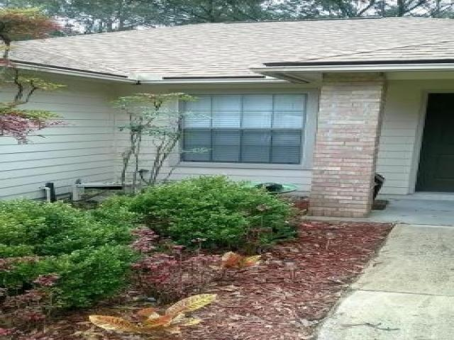 Room For Rent In Saint Johns, Fl