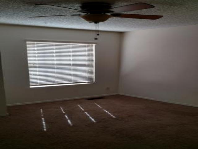 Room For Rent In Flagstaff, Az