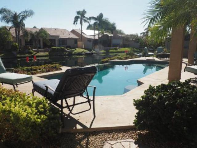 Room For Rent In Chandler, Az