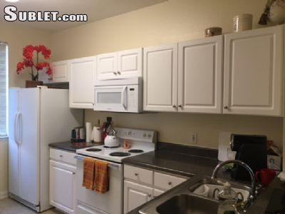 $1100 Two room for rent in Eastern San Diego