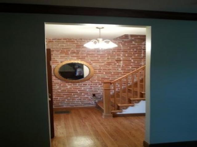 Room For Rent In Denver, Co