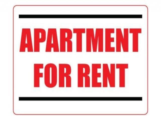Room For Rent In Danbury, Ct