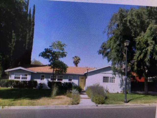 Room For Rent In Riverside, Ca