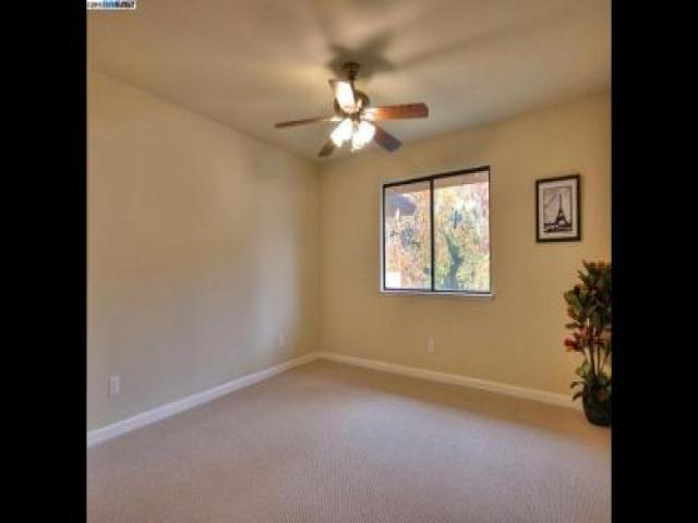 Room For Rent In Antioch, Ca