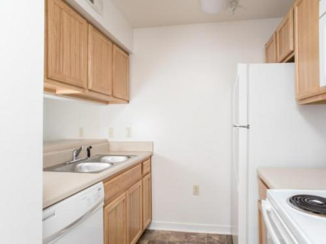 Room For Rent In Richmond, Va