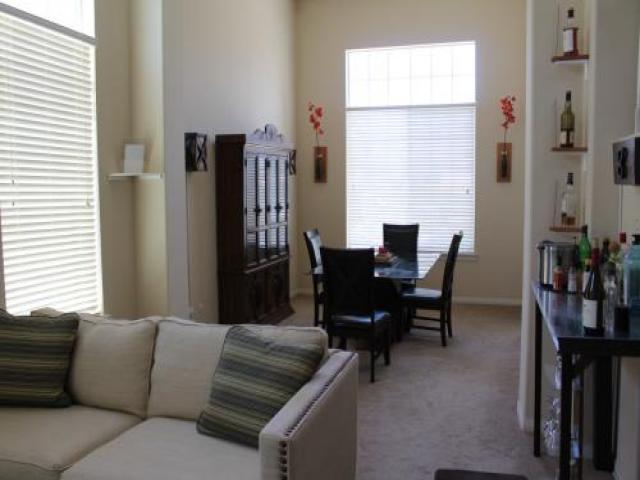 Room For Rent In Menifee, Ca