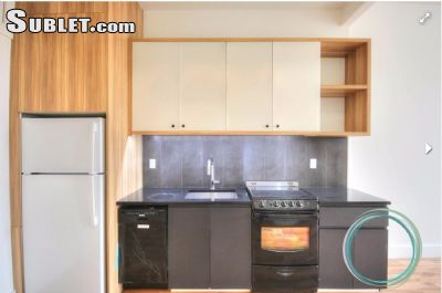 $800 Five+ room for rent in BedStuy