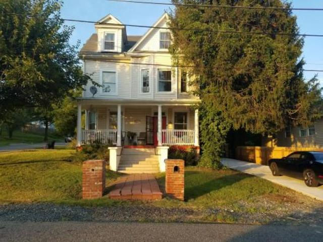 Room For Rent In Cheverly, Md