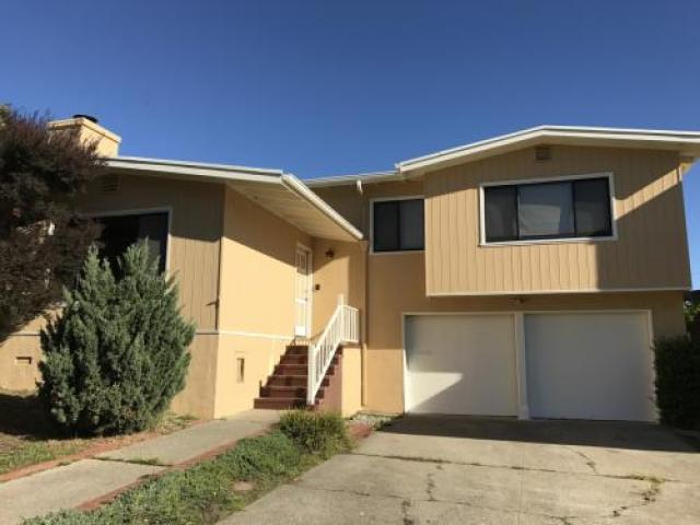 Room For Rent In South San Francisco, Ca