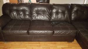 Free Couch (Springfield)
