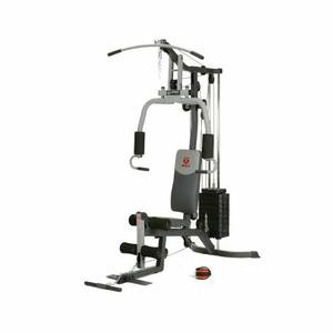 Marcy MWM 950 workout machine (Saint Francis)
