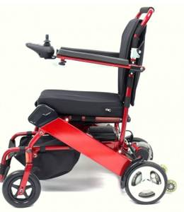 need help repairing your scooter or powerchair