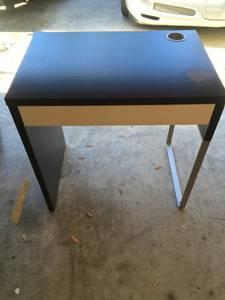 Ikea Computer Desk - FREE