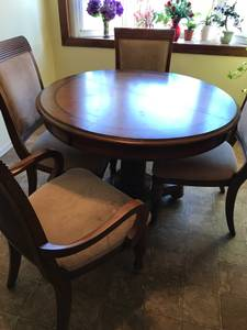 Estate Sale - Cherry Hill NJ - Furniture - Housewares & More