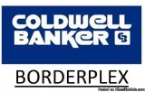 Coldwell Banker Borderplex ndash;Now hiring licensed Realtors!