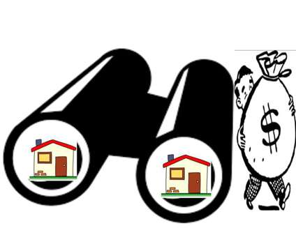 Property Scout - San Antonio