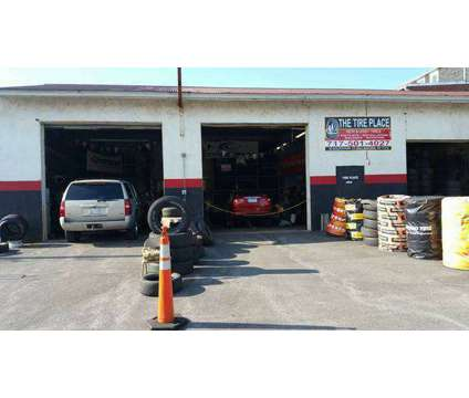 we have the best selection on tires free install & balance