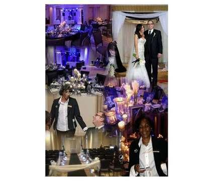 K&E Bridal Consultants